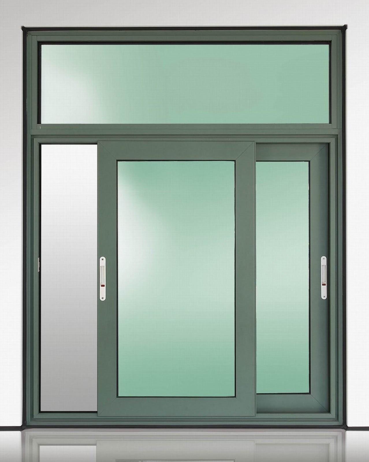 partition design