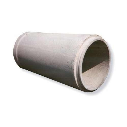 Spun Pipes manufacturer in indore