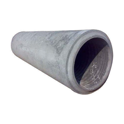 Sewage Cement Pipes Manufacturers in indore