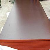 Shuttering Plywood manufacturer in New delhi
