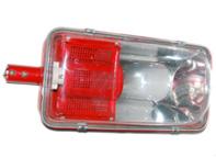 Street Light - 1 X 70 W