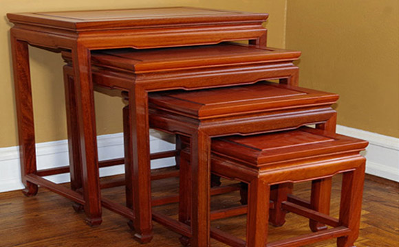 Office Reception Tables Furniture
