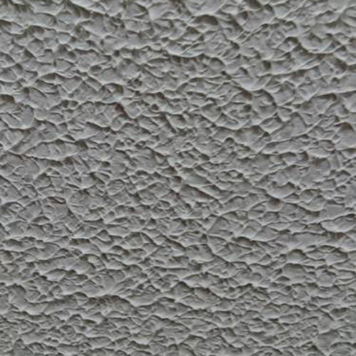 texture wall painting