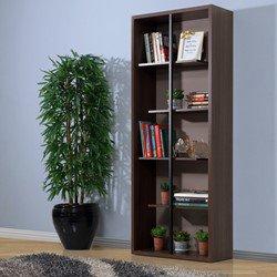 Velentina Book Shelf
