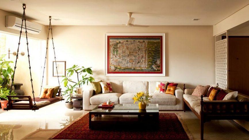 Vastu Interior Design