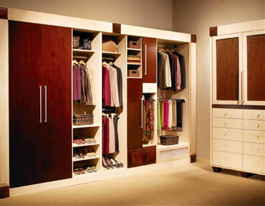 wardrobe Furniture design