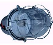 Well Glass - 1X 70 W SV