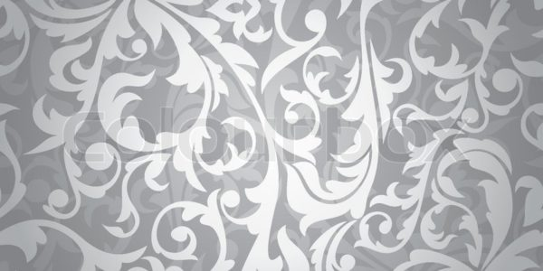 Wallpaper & Wallpaper Stickers