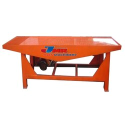 /ProductImg/2.5x10-Concrete-Table-Vibrator.jpg