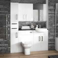 ../ProductImg/Fitted-Bathroom-Furniture_Img.jpg