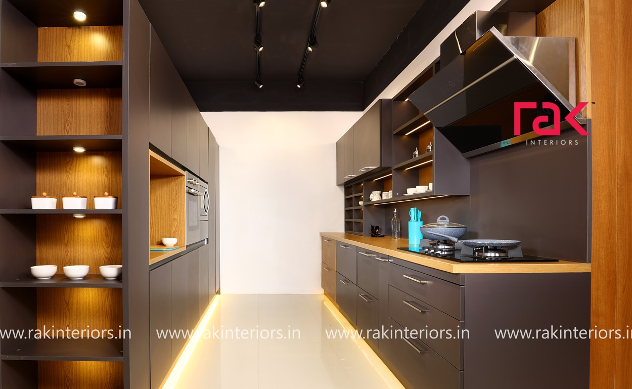 /ProductImg/GALLE-KITCHENS.jpg