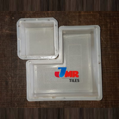 /ProductImg/L-Shape-PVC-Paver-Mould.jpg