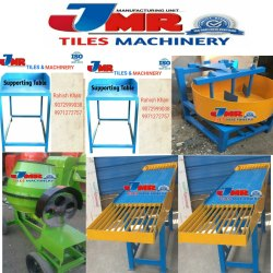 /ProductImg/ManualConcreteBlockMakingMachine.jpg
