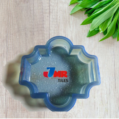 /ProductImg/PVC-Paver-Tile-Mould.jpg