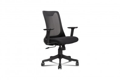 ../ProductImg/Paradise-Ergonomic-Chair.jpg