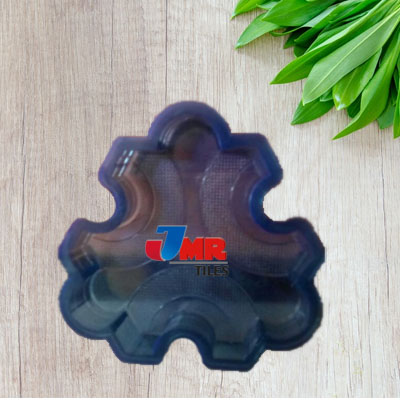 /ProductImg/Pvc-Ruber-Paver-Mould.jpg