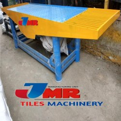 /ProductImg/Vibration-Table-2.5x11.5.jpg