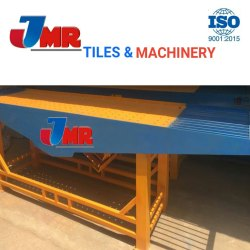 /ProductImg/Vibration-Table-2.5x11.jpg
