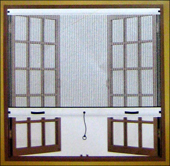 ..//ProductImg/awesome_designs123@rediffmail.com_ROLLER INSECT SCREEN WINDOWS IN INDIA.png
