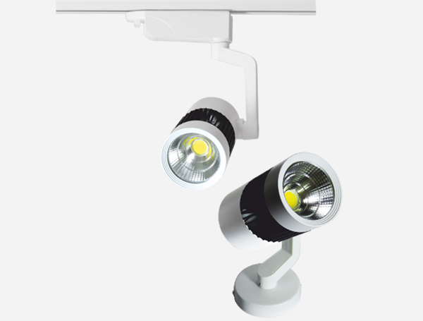 ../../ProductImg/billtech.electrical@hotmail.com_TRACK LIGHT.png
