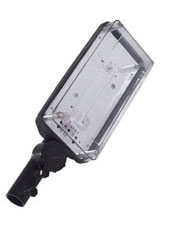 ../ProductImg/chhabraelectronics@hotmail.com_street light1.jpg