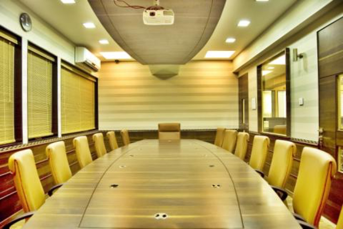 ../ProductImg/conference-room-office-interiors-mumbai-india.jpg
