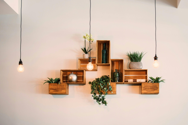 Trade4asia Creation Home Decor