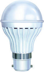 ../ProductImg/endiled@gmail.com_led-bulb.jpg