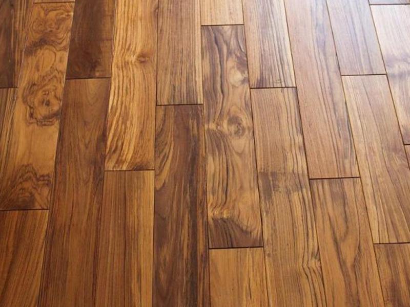 home flooring  design