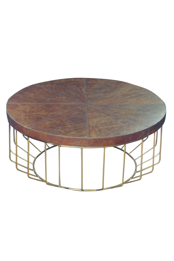 /ProductImg/franchise@tfrhome.com _Salerno-coffee-table-Dark-Brown.jpg