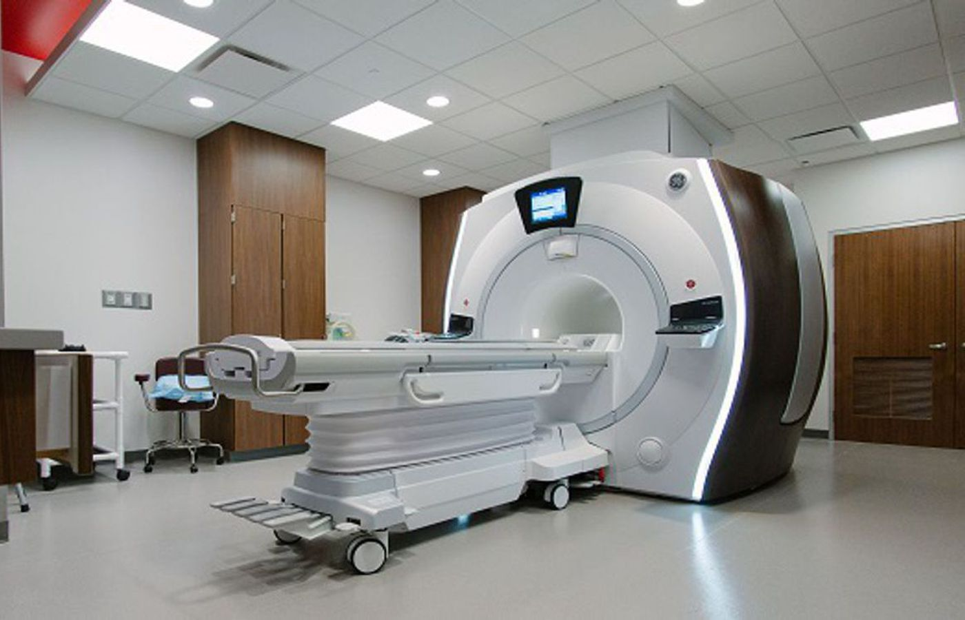 ../ProductImg/hospital-interiors-1400x900.jpg