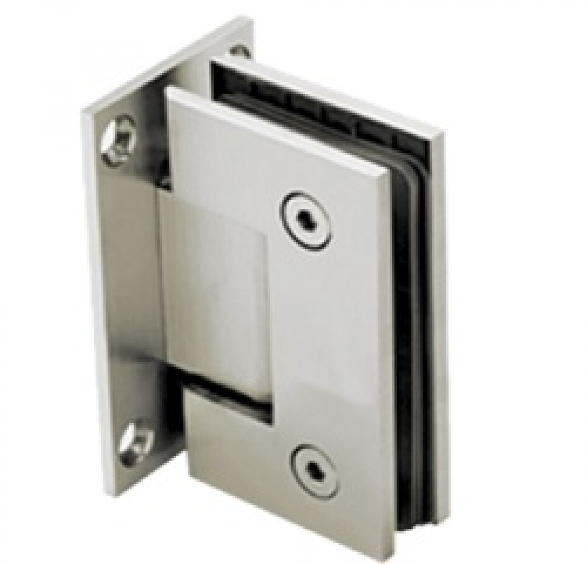 /ProductImg/info@divinehardware.com_Shower Hinges.jpg
