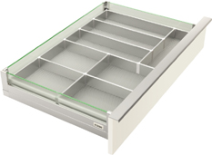 /ProductImg/info@edgekitchenworld.com_CUTLERY DRAWER.jpg