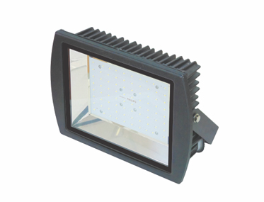 ../ProductImg/info@etron.in_Multi LED flood light.jpg