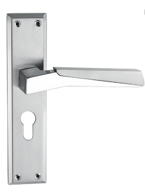 /ProductImg/info@oxyhardware.com_mortice handles.PNG