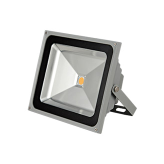 ../ProductImg/info@tintech.in_tintech-flood-light.jpg