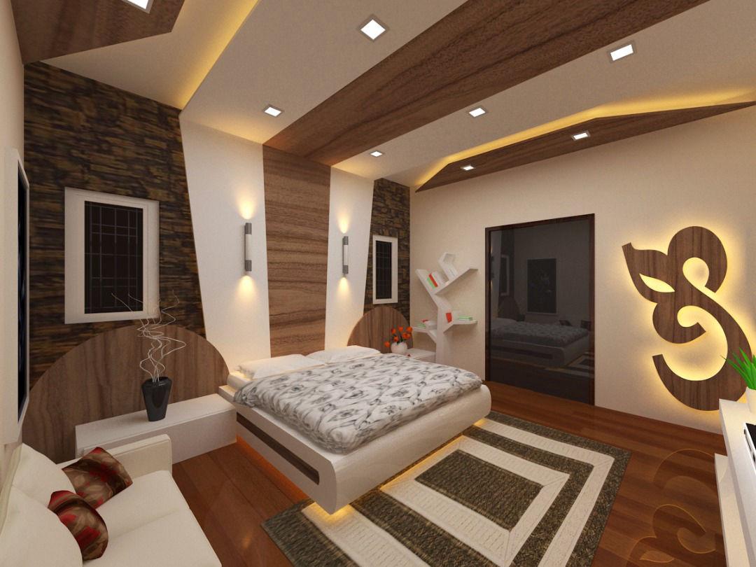 Home Interior Design In Gujarat Surat Vadodara Rajkot Bhavnagar Jamnagar Junagadh Vadodara Navsari Morbi