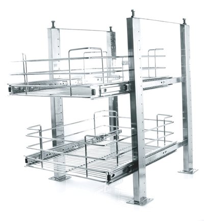 /ProductImg/jaguar_creativekitchens@yahoo.co.in_cabinet-pole-system.jpg