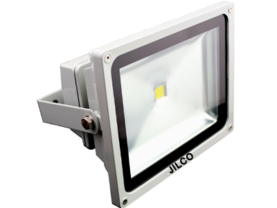 ../ProductImg/jilco043@yahoo.co.in_COB FLOOD LIGHTS.jpg