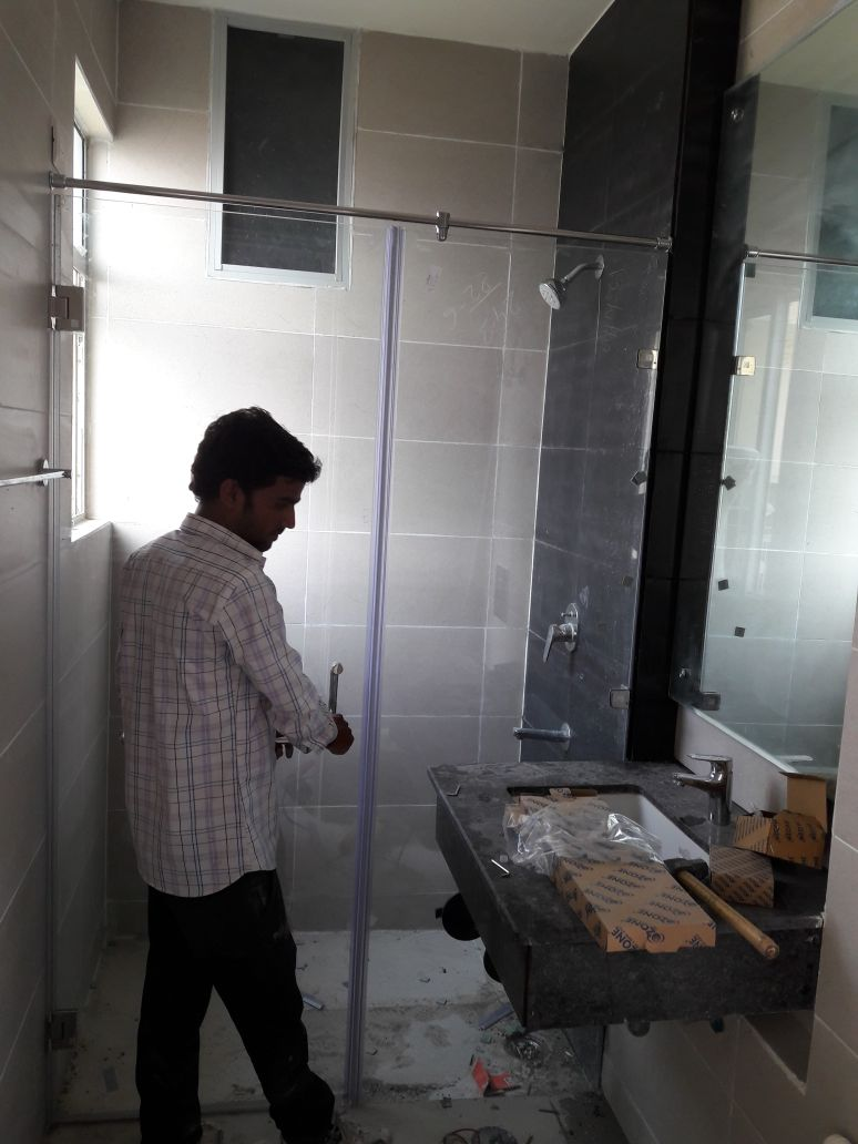 /ProductImg/kumardyadav@gmail.com_GLASS FITTING.jpg