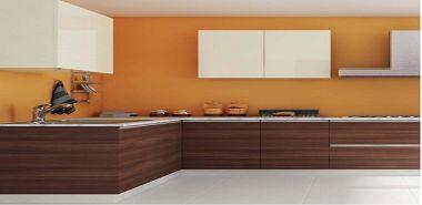 kitchen interrior