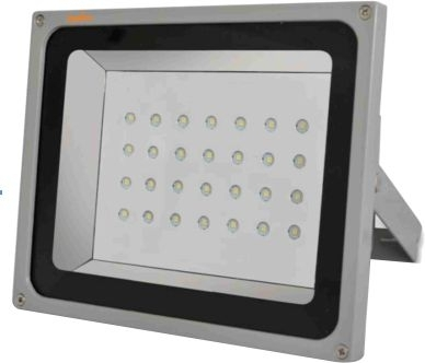 ../ProductImg/sales@spanco.biz_Flood light.jpg