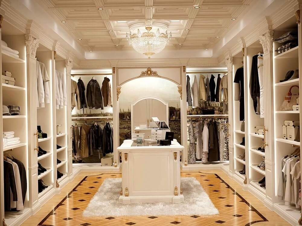../ProductImg/showroom-wardrobe.jpg