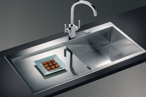 /ProductImg/sink3.jpg