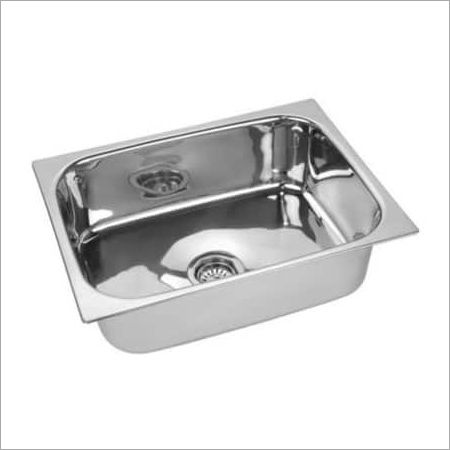 /ProductImg/stainless-steel-kitchen-sinks.jpg