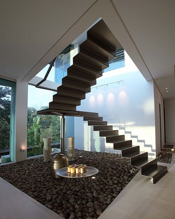 ../../ProductImg/staircase-interior.jpg