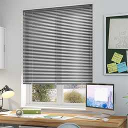 ../..//ProductImg/studio-brushed-silver-20-venetian-blind-a.jpg