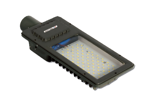 /ProductImg/trulite.industries@hotmail.com_led-street-lights.png