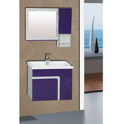 ../ProductImg/whitehouse@gmail.com_wall-mounted-vanities.jpg