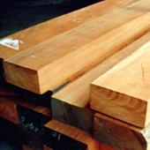 Yellow Meranti Wood manufacturer in New Delhi